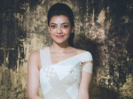 Kajal Aggarwal Punched Miscreant For Harassing Friend Kajal Aggarwal Casting Couch