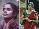 Actress Kani Kusruti Talks About Film Makers Sexual Demands