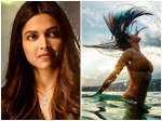 Stop It Deepika Padukone Tells Katrina Kaif On Insta