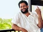 Rasooll Pookutty S Directorial Movie Sarpakal