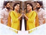 Naga Chaitanya Samantha Akkineni S Majili Teaser Release On Feb