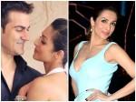 Malaika Arora Reveals How Son Arhaan Reacted Her Divorce With Arbaaz Khan