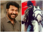 Mammootty S Peranbu World Record Imdb