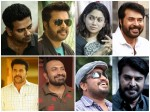 Mammootty The Directors We Would Like The Megastar Team Up With