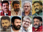 After Mohanlal Vinayan Project Directors We Wish The Actor