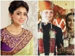 Shriya Saran Visits Husband S Home Moscow First Time After Wedding