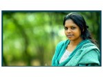 Women Cinema Collectives Facebook Post About Nayana Suryan