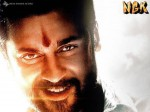 Surya S Ngk Movie Official Teaser
