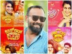 Oru Adaar Love Movie Climax Scene Changed