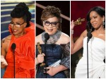 Black Women Are Making History At The 2019 Oscars