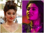 Oviya S Reaction To Trolls And Shock Comments On 90 Ml Trailer