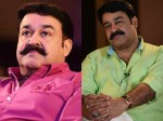 O Rajagopal About Mohanlal S Political Entry