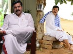 Mammootty S Strong Comeback Cinema After Long Gap