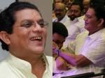 Jagathy Sreekumar Back Acting See Latest Updation