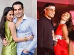 Malaika Arora Reveals About Her Divorce With Arbaaz Khan