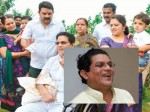 Jagathy Sreekumar Comeback With His Family