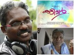 Director Dr Biju About Kuttichan Copy Controversy