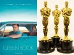 Unexpected Twist Oscar Declaration