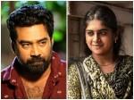 Biju Menon And Nimisha In Lal Jose S Next Film