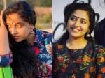 Anu Sithara Joined Mamankam Facebook Post Viral