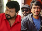 Jayaram About His Comeback After Panchavarnathatha