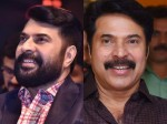 Mammootty About His Acting