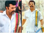 Nelson Ipe About Maduraraja Latest Updation