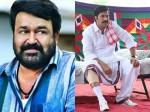 Telugu Audience Praises Mammootty