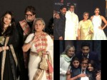 Jaya Bachchan About Her Relation With King Khan