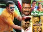 Mammootty S Films With Debut Directors