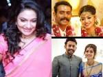 Rimi Tomy About Arjun Ashokan S Wedding