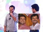 Suriya S Ngk Teaser Karthi S Dev Be Released On The Special