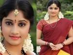 Pavithra Bandham Actress Naga Jhansi Commits Suicide