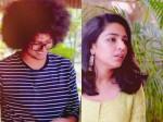 Rajisha Vijayan Uppum Mulakum Promo Video Viral