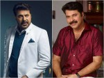 Mammooty About His Political Entry