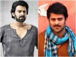 Prabhas Still A Bachelor For This Reason When Prabhas Made A Big Revelation About His Childhood