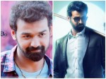 Irupathiyonnaam Noottaandu Collection Report