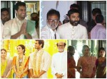 Rajinikanth S Daughter Soundarya Marries Vishagan Vanangamudi