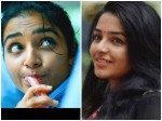 Rajisha Vijayan Says About Hair Cuting June Movie