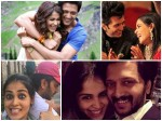 Genelia D Souza S Heartfelt Note Riteish Deshmukh On Their Wedding Anniversary