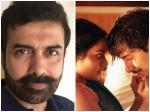 Maniratnam Invait Rajiv Menon Roja Movie
