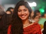 Sai Pallavi Heart Winning Decision For Parents