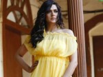 Sakshi Chaudhary Offered One Crore Per Night