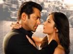 Katrina Kaif Talks About Salman Khan