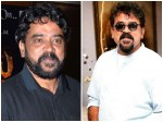 After Thalapathi Santhosh Sivan Team Up With Rajinikanth