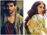 Kartik Aryan Is Earning Money Ask Sara Ali Khan