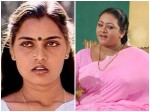 Shakeela Says About Silk Smitha Conflict