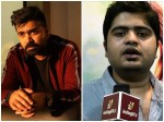 Simbu S Brother Converts Islam