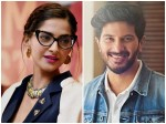 Sonam Kapoor Changes Her Name Zoya Solanki On Instagram