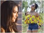 Sunny Leone Starrer Rangeela First Song Shoot Start